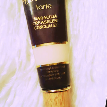 tarte Maracuja Creaseless Concealer uploaded by Lily S.
