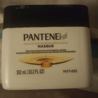 Pantene Pro-V Intensely Hydrated Masque uploaded by Noelia M.