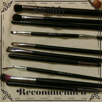 Sedona Lace Makeup Brushes  uploaded by Eryn P.