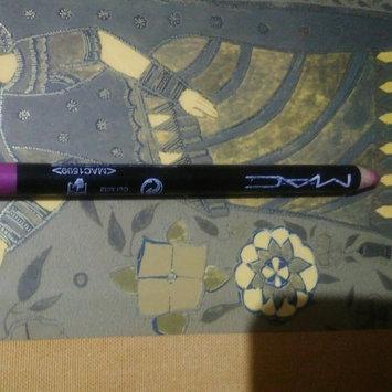 MAC Cosmetics Lip Pencil uploaded by Urvashi S.