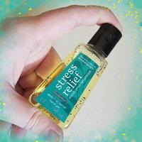 Bath & Body Works PocketBac Hand Gel Eucalyptus Spearmint uploaded by Amanda L.