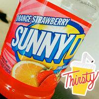Sunny D Orange Citrus Punch uploaded by Alisha B.