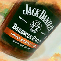Jack Daniel's Barbecue Sauce Original No.7 Recipe uploaded by Alisha B.