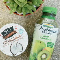 Bolthouse Farms 100% Fruit Juice Smoothie Green Goodness uploaded by Juliana O.
