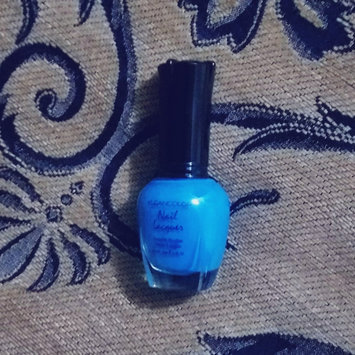 Kleancolor Nail Lacquers uploaded by Priscilla D.