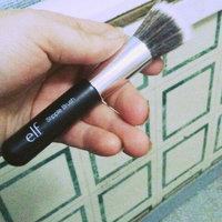 e.l.f. Beautifully Bare Stipple Brush uploaded by Korri M.