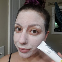 Dermalogica Sebum Clearing Masque uploaded by Morgan W.