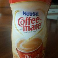 COFFEE-MATE Original Powder Coffee Creamer uploaded by Noelia M.