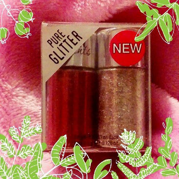 Hard Candy Eye Def Glitter Eyeshadow uploaded by Ashley W.