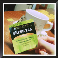 Bigelow Green Tea With Peach - 20 CT uploaded by Kat M.