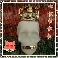 Police To Be Queen for Women - 40ml Eau de Parfum. uploaded by Irma P.