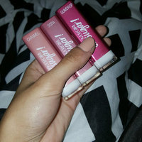 COVERGIRL Oh Sugar! Lip Balm uploaded by Shakira B.