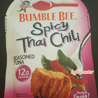 Bumble Bee® Spicy Thai Chili 2.5 oz. Package uploaded by Viky P.