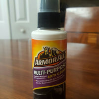 Armor All Multi-Purpose Auto Cleaner uploaded by Noelia M.