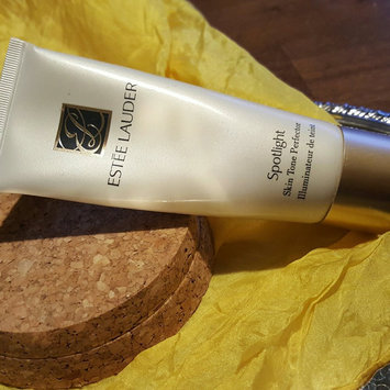 Photo of Estée Lauder Spotlight Skin Tone Perfector uploaded by Jacqueline A.