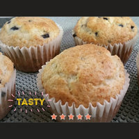Betty Crocker™ Blueberry Muffin Mixes uploaded by Ysaura B.