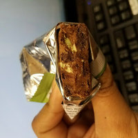 Quest Nutrition - Quest Bar Protein Bar Mint Chocolate Chunk - 2.12 oz. uploaded by Johanna C.