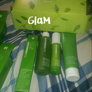Ole Henriksen Balancing Force™ Oil Control Toner uploaded by Anita S.