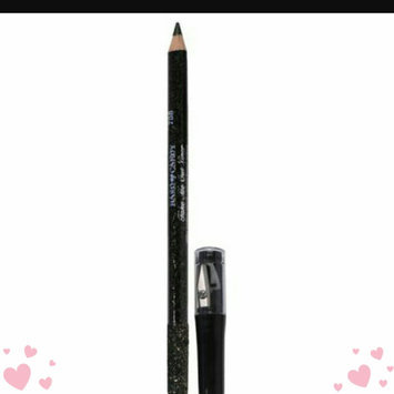 Hard Candy Take Me Out Liner Eyeliner, 0.3 oz, Abyss uploaded by Anita S.
