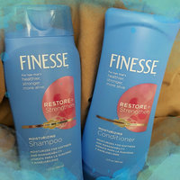 Finesse Conditioner uploaded by Gana Dinero Ya C.