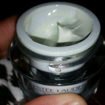 Photo of Estee Lauder Revitalizing Supreme Global Anti-Aging Creme uploaded by sydanee h.