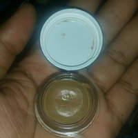 BECCA Ultimate Coverage Concealing Crème uploaded by Jherrica S.