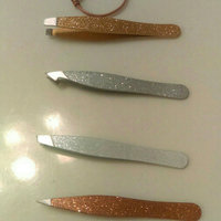 SEPHORA COLLECTION Strays Away Mini Tweezer Set uploaded by Ellen A.