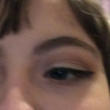 Photo of e.l.f. Studio Endless Eyes Pro Mini Eyeshadow Palette uploaded by Jolisse G.