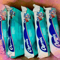 Charmin® Freshmates Flushable Wet Wipes uploaded by Asbaerla B.