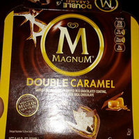 Magnum Ice Cream Bars uploaded by Tracy J.