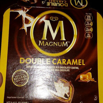 Photo of Magnum Ice Cream Bars uploaded by Tracy J.