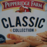 Pepperidge Farm Classic Favorites Cookie Collection 13.25 oz uploaded by Sam R.