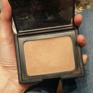 NARS Bronzing uploaded by Julia E.