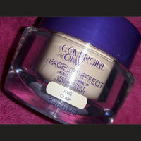 COVERGIRL Olay Face Lift Effect uploaded by Amanda H.