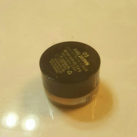 Milani Stay Put Brow Color uploaded by Sarah S.