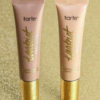 tarte Tarteist™ PRO Glow Liquid Highlighter uploaded by Juan Rafael H.