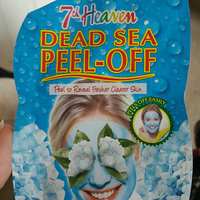 Montagne Jeunesse Face Masques uploaded by Cat M.