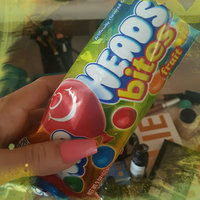 AirHeads Bites Fruit uploaded by Angelina A.