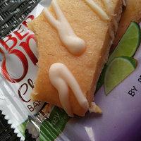 Fiber One Key Lime Cheesecake Bar uploaded by Jessica G.