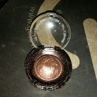 Sally Hansen Sally Girl Mini Baked Eye Shadow Bronze uploaded by Sydanee H.