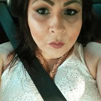 Benefit Cosmetics High Beam Highlighter uploaded by Bernadette Q.