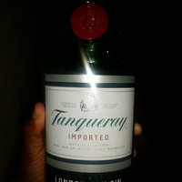 Tanqueray London Dry Gin uploaded by Sydanee H.