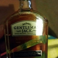 Gentlemen Jack Whiskey uploaded by Sydanee H.