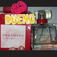 Tommy Hilfiger Tommy Dreaming Eau de Parfum Spray for Women uploaded by Elizabeth B.