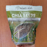 Nature's Intent Organic Chia Seed - 1 ct. uploaded by Joanna E.