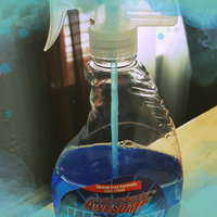 Wholesale Awesome Window Cleaner 32Z -Sold by 1 Case of 12 Pieces uploaded by Mariela A.