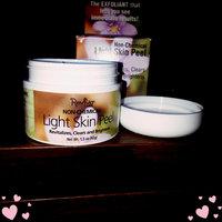 Reviva Labs Light Skin Peel - 1.5 oz uploaded by tako m.