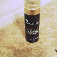 Paula's Choice CLINICAL 1% Retinol Treatment, 1 fl oz uploaded by Gris H.