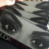 Huda Beauty Faux Mink Lash Collection #12 Farah uploaded by Jay M.