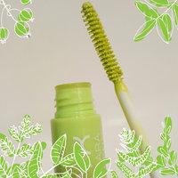 NYX Cosmetics NYX Color Mascara - CM04 Perfect Pear uploaded by Svitlana P.